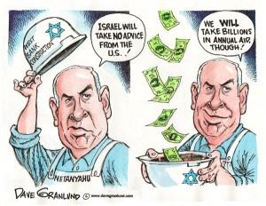color-israel-west-bank-us-w