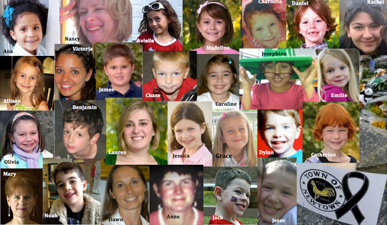 Newtown-Sandy-Hook-Victims-771x450