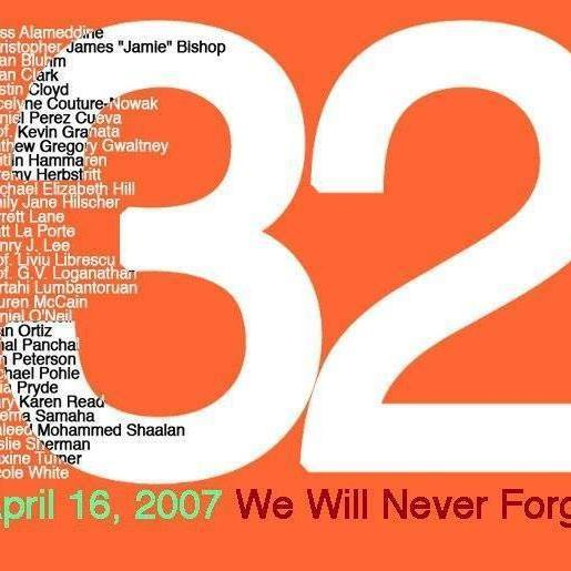 VT Never Forget 11150422_10200408710096368_94250930832766207_n